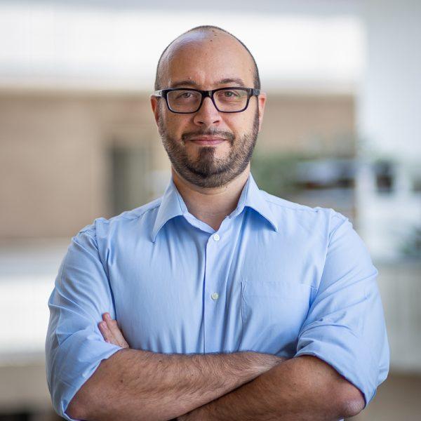 Gianluca Colombo